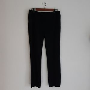 Vince Camuto Dress Pants